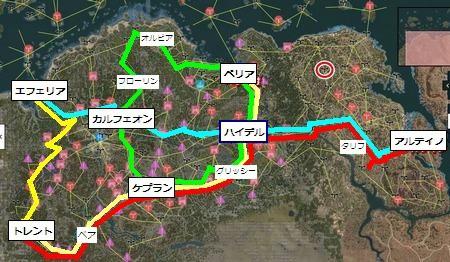 bd-route