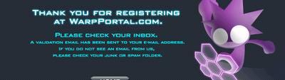 iro_register