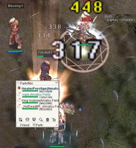 screen-iroChaos125
