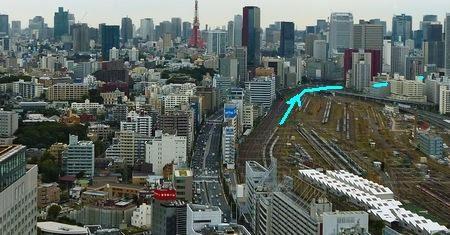 shinagawanewsta